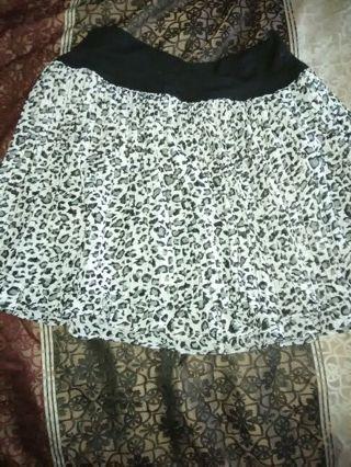 Awesome skirt