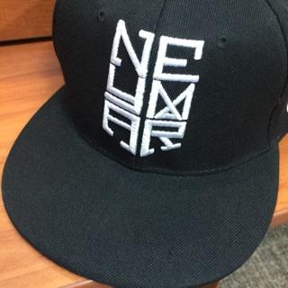 Barcelona Neymar JR Football Hat Cap