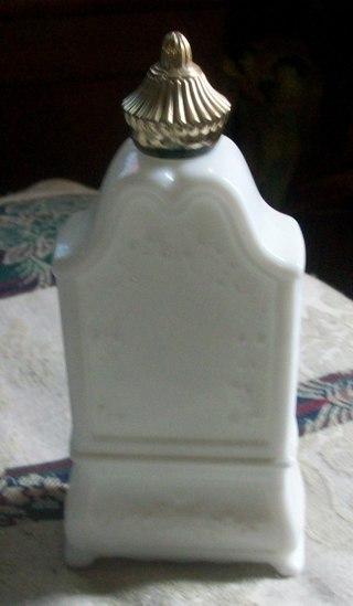 Avon Bottle