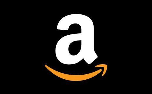 $15 AMAZON.COM GIFTCODE