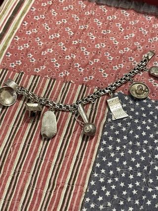 Antique bracelet~