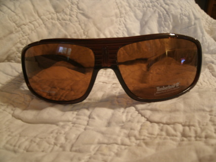Mens Timberland Sunglasses