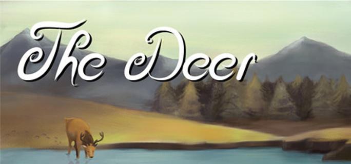 The Deer Steam key