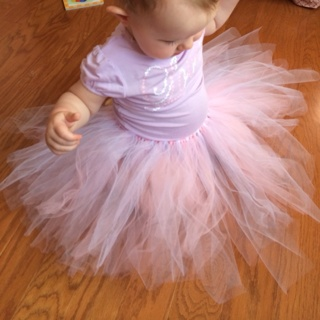 TUTUs for children or adults!