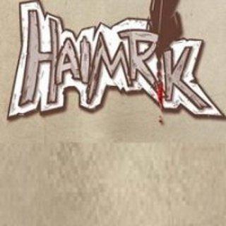 <PC Game> Haimrik <Humblebundle Gift Link (Steam Key)>
