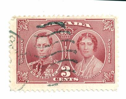 Buy Canada #25viii - Queen Victoria (1868) 3¢ | Arpin ...
