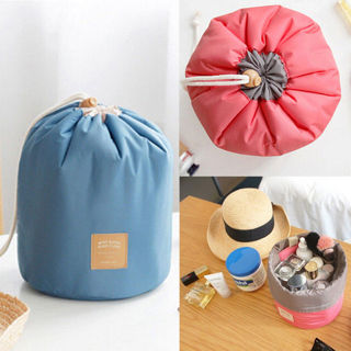 MD##Cosmetic Jewelry Wash Hanging Toiletry Makeup Travel Storage Bag Case Organizer