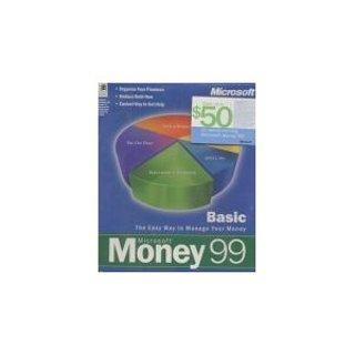 free microsoft money 99 software software listia com auctions