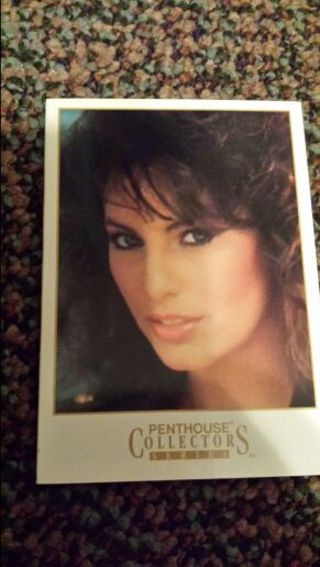 Adult Trading Cards 49