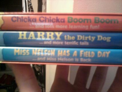 chicka chicka box box chicka chicka boom boom chicka chicka 1 2 3 chicka chicka book a