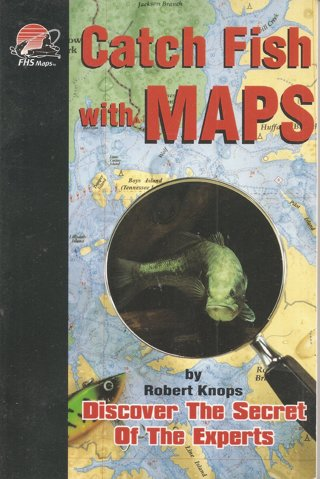 Catch Fish with Maps