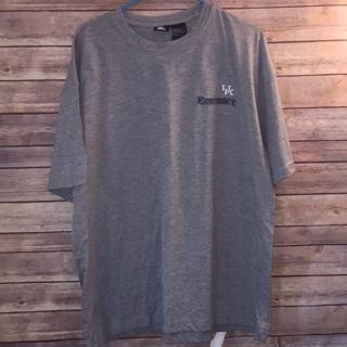 Starter UK Size 2XL shirt