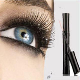 Brand NEW MK Lash Love Mascara – Black Color (FULL SIZE)