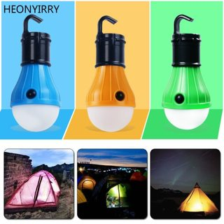 3 LEDs Outdoor Survival Tools Light Camping Tent Hanging Adventure , LED Light Hunting Fishing