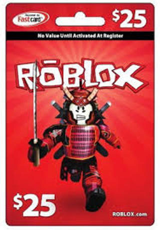 Free: roblox gear download - Video Game Accessories - Listia