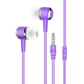 * SaLe * New Earbuds