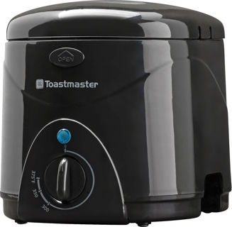 Toastmaster Deep Fryer