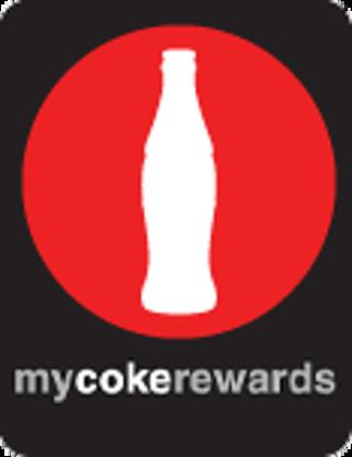 (10) Coke Cap Codes-Coke Rewards