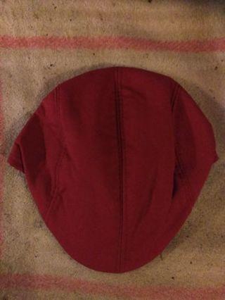 Bergendy Hat
