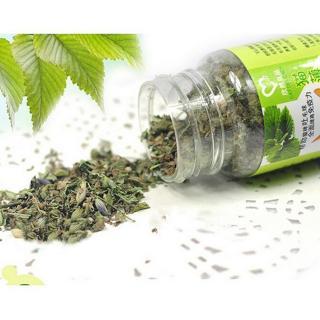 Fresh-Organic-Dried-Catnip-Nepeta-cataria-Leaf-amp-Flower-Herb-oz-Bulk-EN
