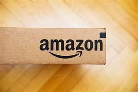$5 Amazon eCode * Fast Digital Delivery *