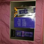 Free Last One Revlon Colorsilk After Color Conditioner With Apple