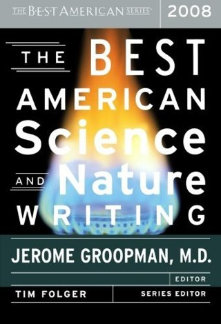 The Best American Science and Nature Writing...
