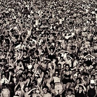 Listen without prejudice vol. 1 by George Michael cd