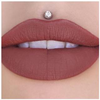Jeffree Star Liquid Lipstick in Gemini