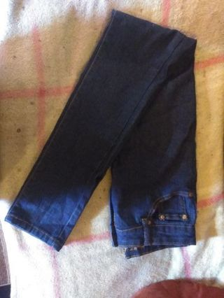 Pair of Jeans Size 7