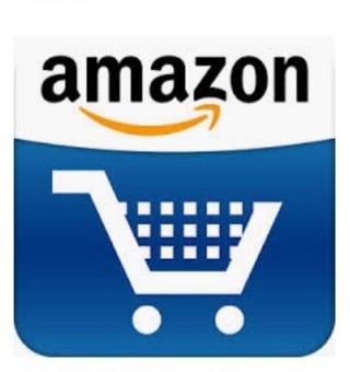 ⭐️$1 Amazon Digital Code ~ QUCK DELIVERY!⭐️