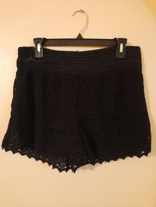 Juniors Shorts......winner gets to choose 1 pair!