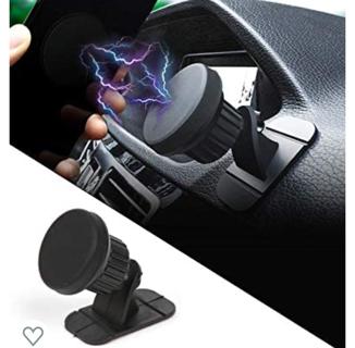 30% OFF! KMMOTORS Various Automotive Mobile Phone Cradle (Magnet)