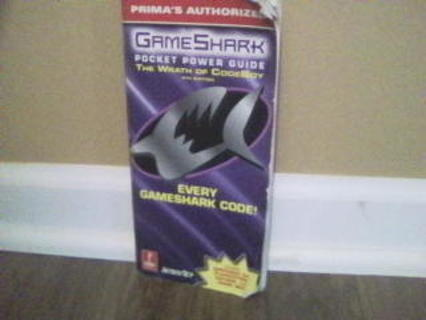 Buy playstation magazine in video game strategy guides & cheats | ebay.