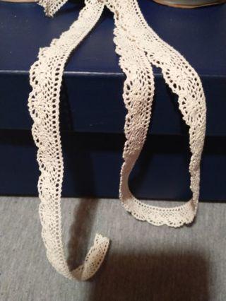 Ribbon 36