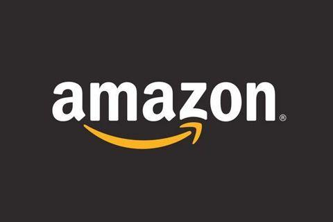 $1 Amazon Gift Code