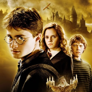 Harry Potter and the Half-Blood Prince (2009) HD Vudu digital copy code