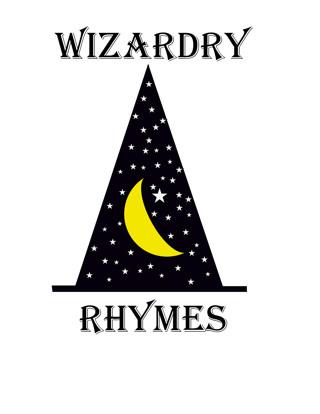 Wizardry Rhymes