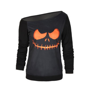 Brand New Awesome Halloween Shirt!