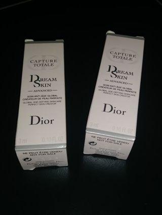 Dior Dream Skin GIN BONUS * Brsand New*