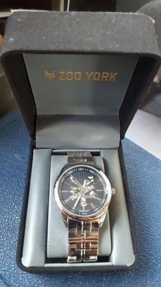 Zoo York Men's watch