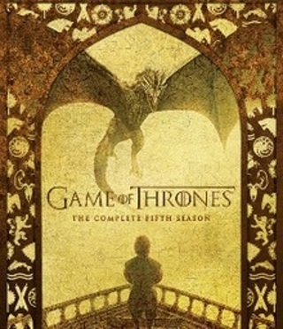 Game of thrones season 5 Canada gp USA redeemable all episodes are separate codes