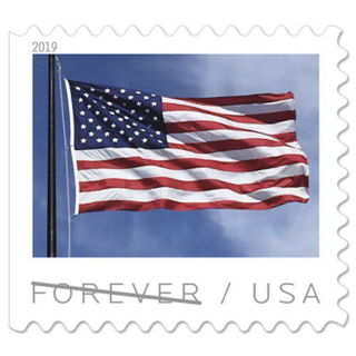 40 forever stamps styles will very