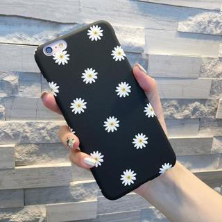 Fashion Cute Design Patterned Hard PC Matte Case Cover For iPhone XS XR 7 8 5S 6