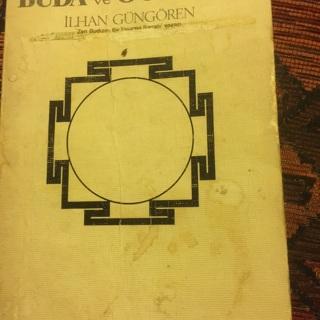 Book Turkish