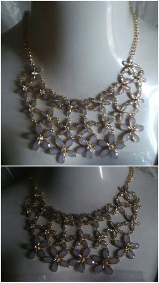 Necklace Read Details ☆☆ FREE USA SHIPPING ONLY ☆☆