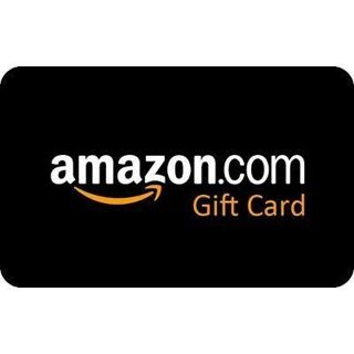 ❤❤ $1 AMAZON GIFT CARD!! ELECTRONICALLY DELIVERED ❤❤