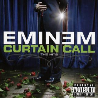 Curtain call album download free.