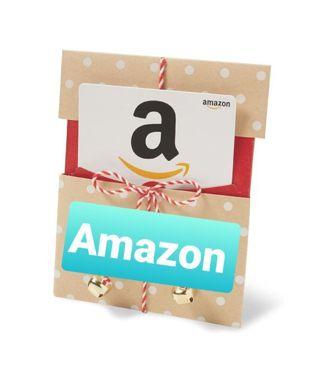 ♥️ $1.00 Amazon Gift Card Code ♥️