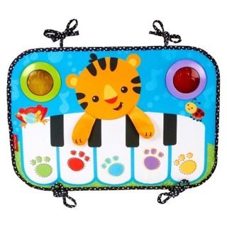 Free Fisher Price Kick N Play Crib Piano Baby Toys Listia Com